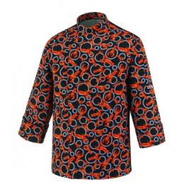 http://anfiloquio.es/1000-thickbox_default/chaqueta-ccocina-estampada.jpg