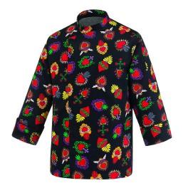 http://anfiloquio.es/1005-thickbox_default/chaqueta-cocina-estampada.jpg