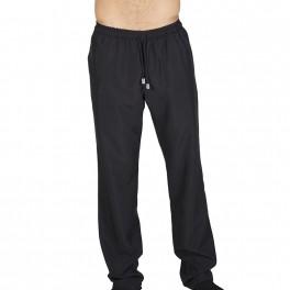 http://anfiloquio.es/1144-thickbox_default/pantalon-unisex-microfibra.jpg