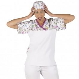 http://anfiloquio.es/1146-thickbox_default/chaqueta-estampada-de-mujer.jpg