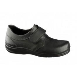 http://anfiloquio.es/1188-thickbox_default/zapato-cab-velcro.jpg