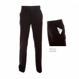 http://anfiloquio.es/1191-thickbox_default/pantalon-negro-cab.jpg