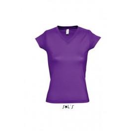 http://anfiloquio.es/1208-thickbox_default/camiseta-srta.jpg