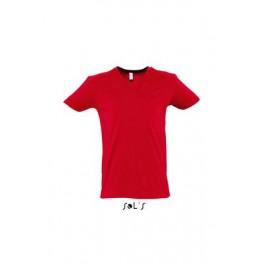 http://anfiloquio.es/1213-thickbox_default/camiseta-cab.jpg
