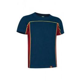 http://anfiloquio.es/1225-thickbox_default/camiseta-unisex-españa.jpg