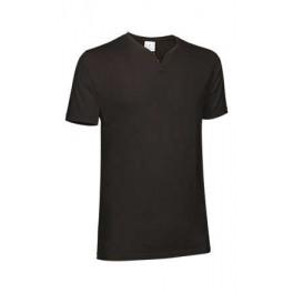 http://anfiloquio.es/1226-thickbox_default/camiseta-unisex-con-botones.jpg