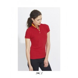 http://anfiloquio.es/1237-thickbox_default/polo-mujer-.jpg