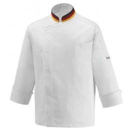 http://anfiloquio.es/1263-thickbox_default/chaqueta-cocina-eurocopa.jpg