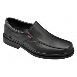 http://anfiloquio.es/1272-thickbox_default/zapato-de-hombre.jpg