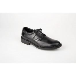 http://anfiloquio.es/1275-thickbox_default/zapato-de-hombre-con-cordon.jpg