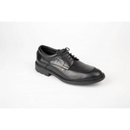 http://anfiloquio.es/1276-thickbox_default/zapato-de-hombre-con-cordon.jpg