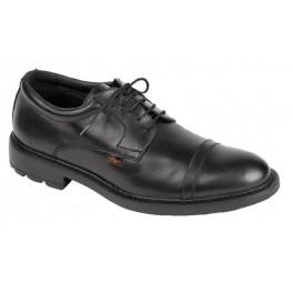 http://anfiloquio.es/1278-thickbox_default/zapato-de-hombre-con-cordon.jpg