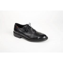 http://anfiloquio.es/1279-thickbox_default/zapato-de-hombre-con-cordon.jpg