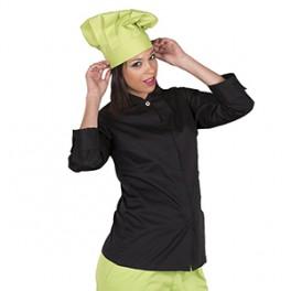 http://anfiloquio.es/1309-thickbox_default/chaqueta-cocina-mujer.jpg