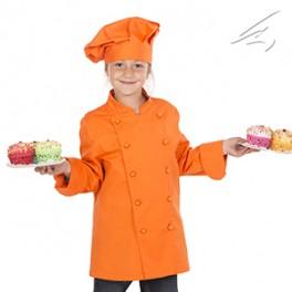 http://anfiloquio.es/1312-thickbox_default/chaqueta-de-cocina-niños-colores.jpg
