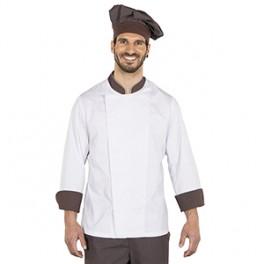 http://anfiloquio.es/1332-thickbox_default/chaqueta-cocina-manga-larga.jpg