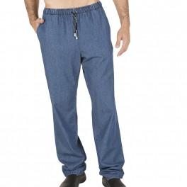 http://anfiloquio.es/1358-thickbox_default/pantalon-cocina-vaquero.jpg