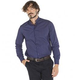 http://anfiloquio.es/1362-thickbox_default/camisa-hombre-cuello-mao-estampada-gaviotas.jpg