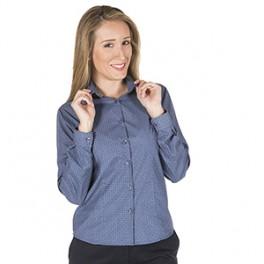 http://anfiloquio.es/1366-thickbox_default/camisa-de-mujer-estampada.jpg