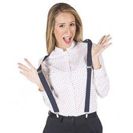 http://anfiloquio.es/1370-thickbox_default/camisa-de-mujer-estampada-cuello-mao-.jpg