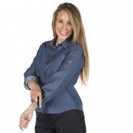 http://anfiloquio.es/1371-thickbox_default/camisa-vaquera-de-mujer.jpg