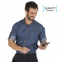 http://anfiloquio.es/1372-thickbox_default/camisa-vaquera-hombre.jpg