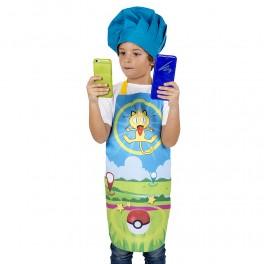 http://anfiloquio.es/1376-thickbox_default/delantal-niño-pokemon.jpg