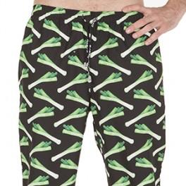 http://anfiloquio.es/1383-thickbox_default/pantalon-cocina-estampado-unisex.jpg