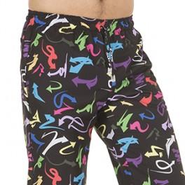 http://anfiloquio.es/1389-thickbox_default/pantalon-cocina-estampado-unisex.jpg