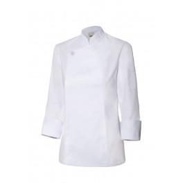 http://anfiloquio.es/1406-thickbox_default/chaqueta-de-cocina-de-mujer-top-chef.jpg