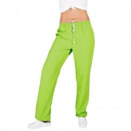 http://anfiloquio.es/1442-thickbox_default/pantalon-de-microfibra-unisex.jpg