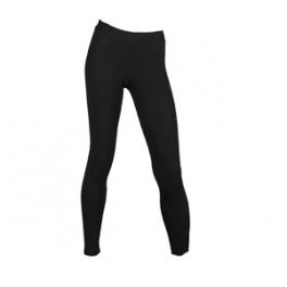 http://anfiloquio.es/1449-thickbox_default/legging-mujer.jpg