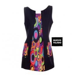 http://anfiloquio.es/1455-thickbox_default/vestido-estetica-mujer-sin-mangas.jpg