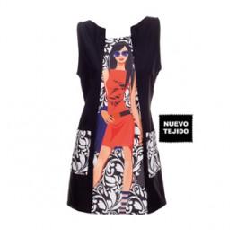 http://anfiloquio.es/1456-thickbox_default/vestido-estetica-mujer-sin-mangas.jpg