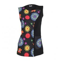 http://anfiloquio.es/1460-thickbox_default/blusa-peluqueria-mujer-sin-mangas-circulos-flores.jpg