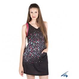 http://anfiloquio.es/1468-thickbox_default/vestido-peluqueria-mujer-.jpg