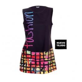 http://anfiloquio.es/1469-thickbox_default/vestido-estetica-.jpg