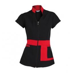 http://anfiloquio.es/1474-thickbox_default/chaqueta-peluqueria-manga-corta-mujer.jpg