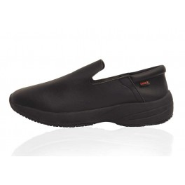 http://anfiloquio.es/1477-thickbox_default/zapato-prejano.jpg