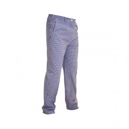 http://anfiloquio.es/17-thickbox_default/pantalón-de-cocina-a-cuadros-azule.jpg