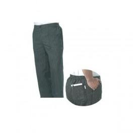 http://anfiloquio.es/18-thickbox_default/pantalon-cocina-cuadrodgri.jpg