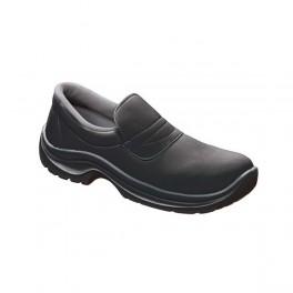 http://anfiloquio.es/19-thickbox_default/zapato-con-puntera.jpg