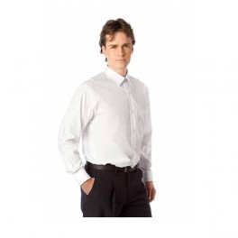 http://anfiloquio.es/222-thickbox_default/camisa-de-hombre-manga-larga.jpg