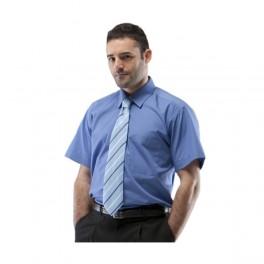 http://anfiloquio.es/224-thickbox_default/camisa-hombre-manga-corta.jpg