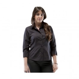 http://anfiloquio.es/225-thickbox_default/camisa-mujer-rayas-manga-francesa.jpg
