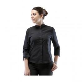 http://anfiloquio.es/226-thickbox_default/camisa-mujer-cuello-tirilla-boton-oculto.jpg