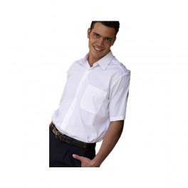 http://anfiloquio.es/231-thickbox_default/camisa-mc-de-hombre.jpg