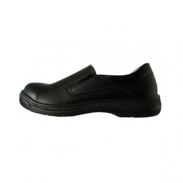 http://anfiloquio.es/24-thickbox_default/zapato-codeor.jpg