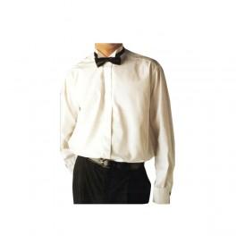 http://anfiloquio.es/243-thickbox_default/camisa-cuello-pajarita-de-hombre.jpg