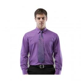 http://anfiloquio.es/250-thickbox_default/camisa-ml-caballero.jpg